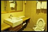 五星旅館住宿:20130608花蓮福容大飯店四人房4