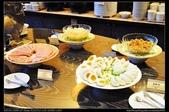 商務飯店住宿:20130708台南家新大飯店9