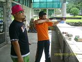 屏東旅遊:20090720墾丁飛靶7