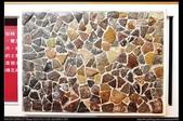 台南旅遊:20130709台南台灣鹽博物館6