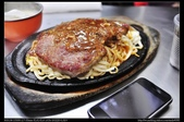 台中美食:20130212台中霧峰凱蒂牛排-厚片牛排1