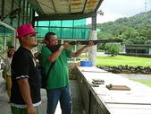 屏東旅遊:20090720墾丁飛靶2