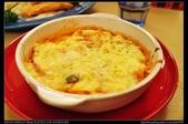 台中美食:20130709台中后里薩克斯風主題餐廳7
