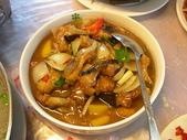 屏東美食:20090719墾丁鮮魚客棧-紅燒鰻