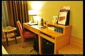 五星旅館住宿:20130608花蓮福容大飯店四人房3