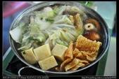 苗栗美食:20111023苗栗後龍水牛城烤肉趣2