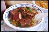雲林美食:20130707西螺連琴碗粿2