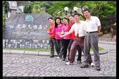 五星旅館住宿:20130607知本老爺酒店4