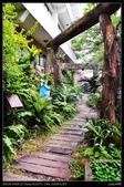 桃園旅遊:20121227雅聞媚力博覽館觀光工廠4