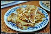 高雄美食:20110704高雄劉家酸白菜火鍋8