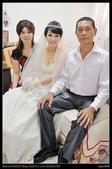 生活點滴:20120728淑怡結婚3