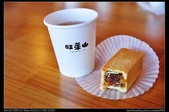 嘉義旅遊:20130707嘉義民雄旺萊山鳳梨酥工廠2