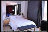 商務飯店住宿:20100705台東文旅-貴賓客房1