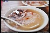 宜蘭美食:20120919礁溪林家豬腸冬粉-豬腸冬粉