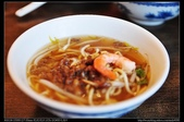 台南美食:20130708台南周氏蝦捲國宴餐7