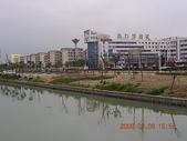 寧波行旅:20090308寧波北侖中河2