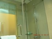 大陸住宿:20090310廣東惠州石龍賓館6