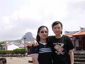 屏東旅遊:20050710墾青中心1