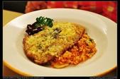台中美食:20130709台中后里薩克斯風主題餐廳8