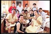五星旅館住宿:20130607知本老爺大酒店四人房10