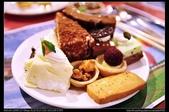 台東美食:20130607知本老爺自助晚餐8