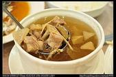 台南美食:20101105台南江南渡假村桌菜9