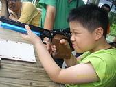 屏東旅遊:20090720墾丁飛靶9