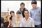 生活點滴:20120728淑怡結婚4