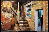 新北旅遊:20130119新北石碇老街2