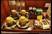 五星旅館住宿:20130607知本老爺大酒店四人房9