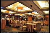 五星旅館住宿:20121007高雄福容大飯店5