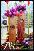 彰化旅遊:20120126彰化溪州公園-花在彰化館內篇14
