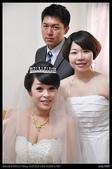 生活點滴:20120728淑怡結婚1