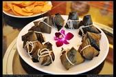 台南美食:20130708台南周氏蝦捲國宴餐3