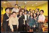 歌舞世界:20100415社團第一手涮涮鍋聚餐9