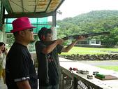 屏東旅遊:20090720墾丁飛靶4