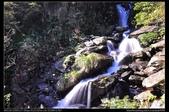 新北旅遊:20130115烏來五重溪瀑布3