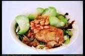 台東美食:20130608知本老爺自助早餐6