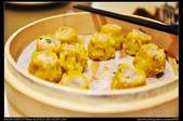 高雄美食:20121007高雄福容桌菜-精緻小巧點