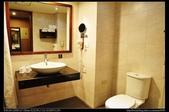 商務飯店住宿:20130708台南家新大飯店2