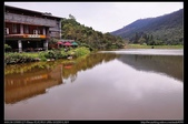 苗栗旅遊:20130728苗栗南庄向天湖2