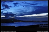 基隆旅遊:20120617基隆和平島海角樂園24