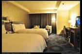 五星旅館住宿:20121007高雄福容大飯店1