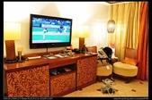 五星旅館住宿:20130607知本老爺大酒店四人房2