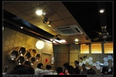 台中旅遊:20120127台中大坑紙箱王園區17