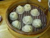 台北美食:20090212三芝老地方鮮肉湯包