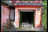 新北旅遊:20120715平溪線鐵道遊-平溪八仙洞