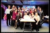 歌舞世界:20120107社團期末聯誼-2011年第四期中級班6