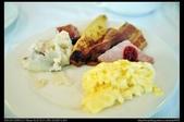 台東美食:20130608知本老爺自助早餐4