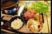 台中美食:20130709台中后里薩克斯風主題餐廳2